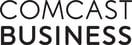 Comcast-Business_Logo_Stacked_Black_Comcast_Business_v_k-600x208