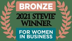 SAWIB21_Bronze_Winner