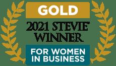 SAWIB21_Gold_Winner
